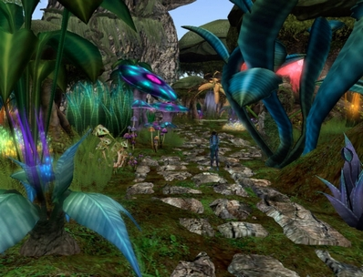 computer game screenshot